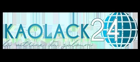 Kaolack24